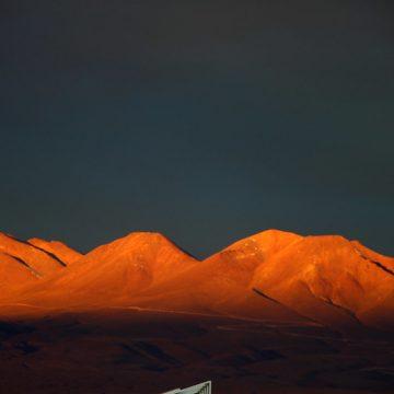 4 coisas que você precisa saber antes de ir para o Atacama