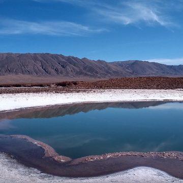 5 passeios imperdíveis no Atacama