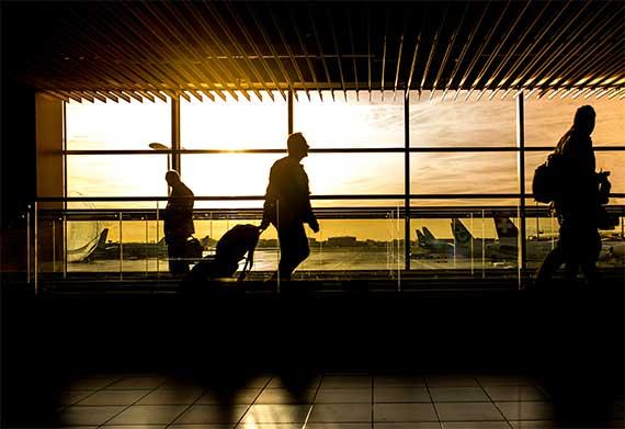 6-maiores-erros-cometidos-por-viajantes