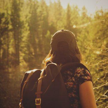 o que voce precisa saber sobre viajar sozinho