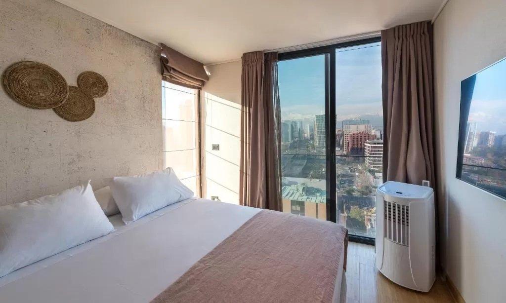 hoteis com vista para a cordilheira dos andes zip housing